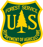 Cherokee National Forest announces road closures