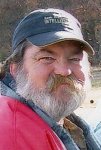 "William Thomas ""Billy"" Montgomery"