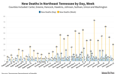 Deaths in NETN Since Aug. 1@2x-44.png