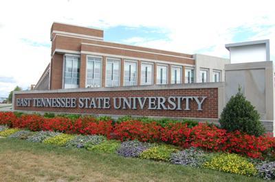 ETSU announces changes to fall 2020 semester calendar