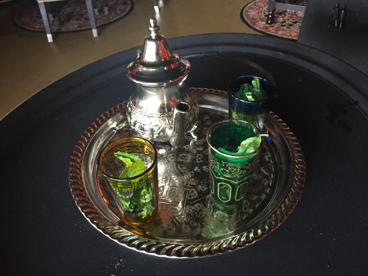 Casa Nostra Moroccan Green Tea with Mint.JPG