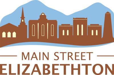 Main Street Elizabethton