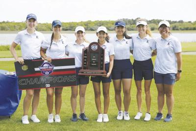 Women champs (copy)