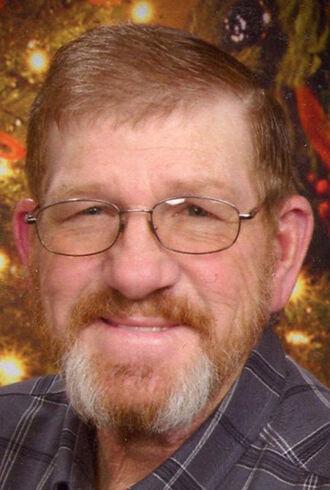 Dallas Wayne Clark