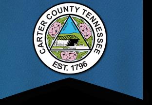 Carter County
