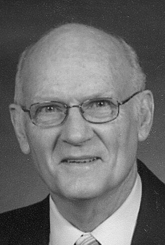 Mr. Thomas L. Turner