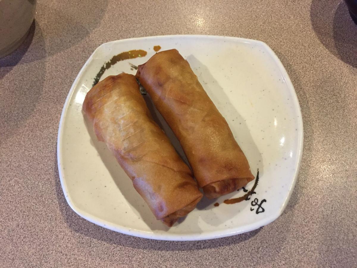 Wok & Hibachi egg rolls.JPG
