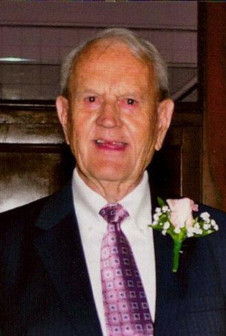 John Haynes Ryan