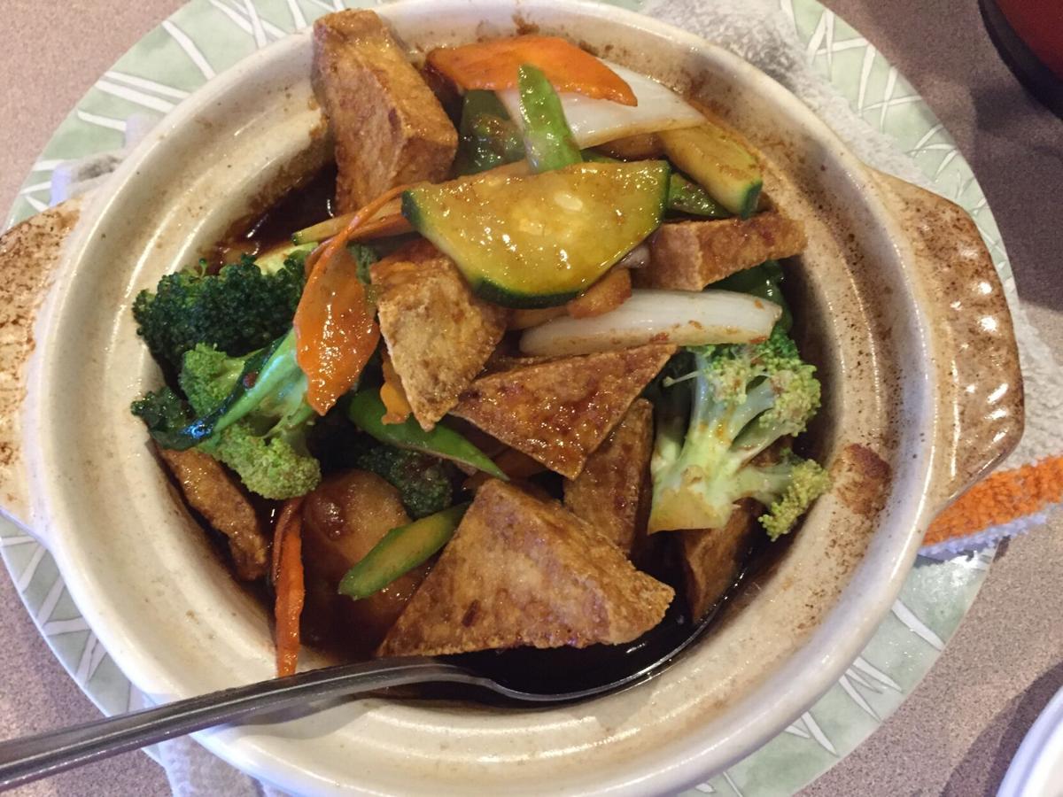 Wok & Hibachi Satay Tofu Vegetables.JPG