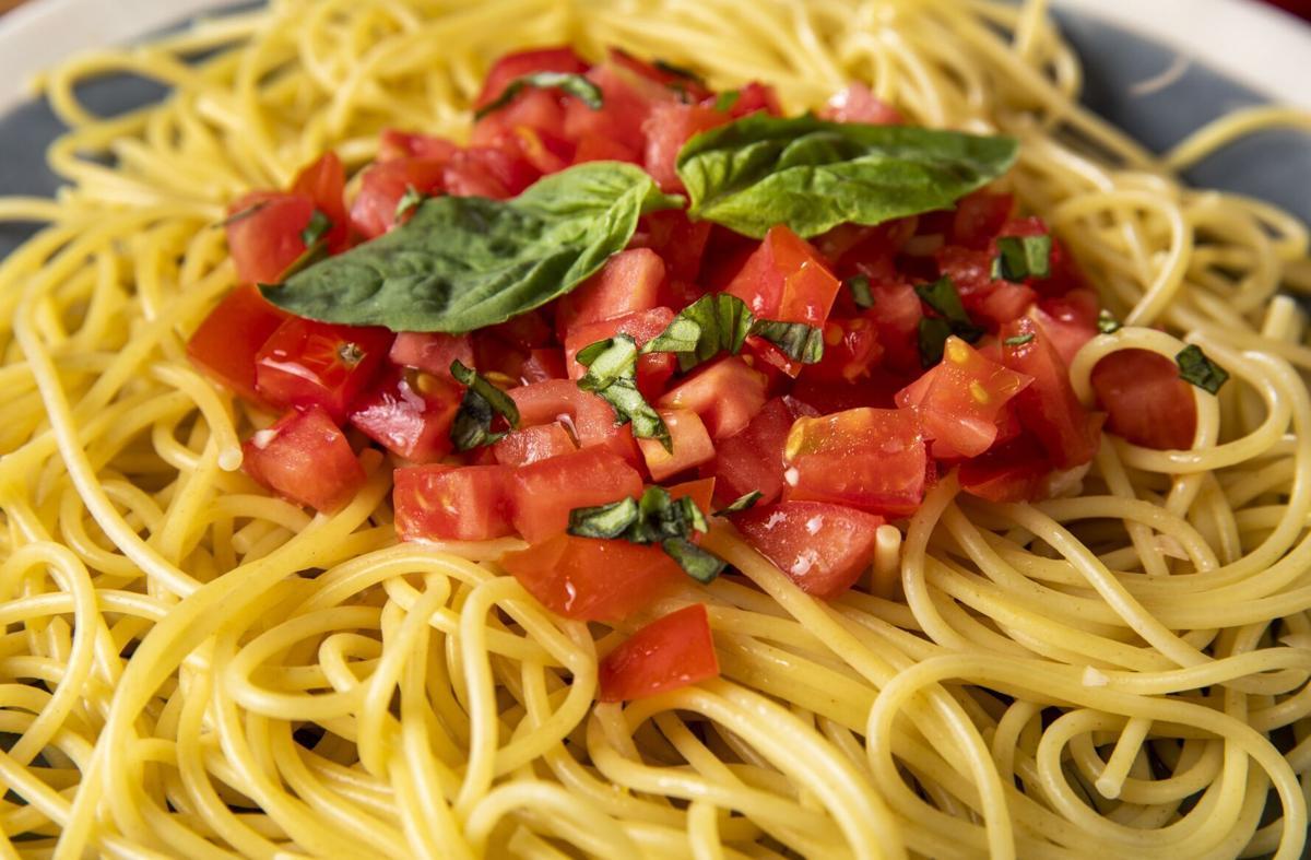 FOOD-TOMATOES-RECIPES-2-SL