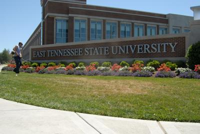 Despite Haslam push, Board of Trustees still not considering outsourcing campus maintenance jobs