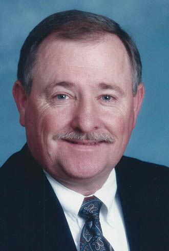 Mr. Anthony Lee Freeman