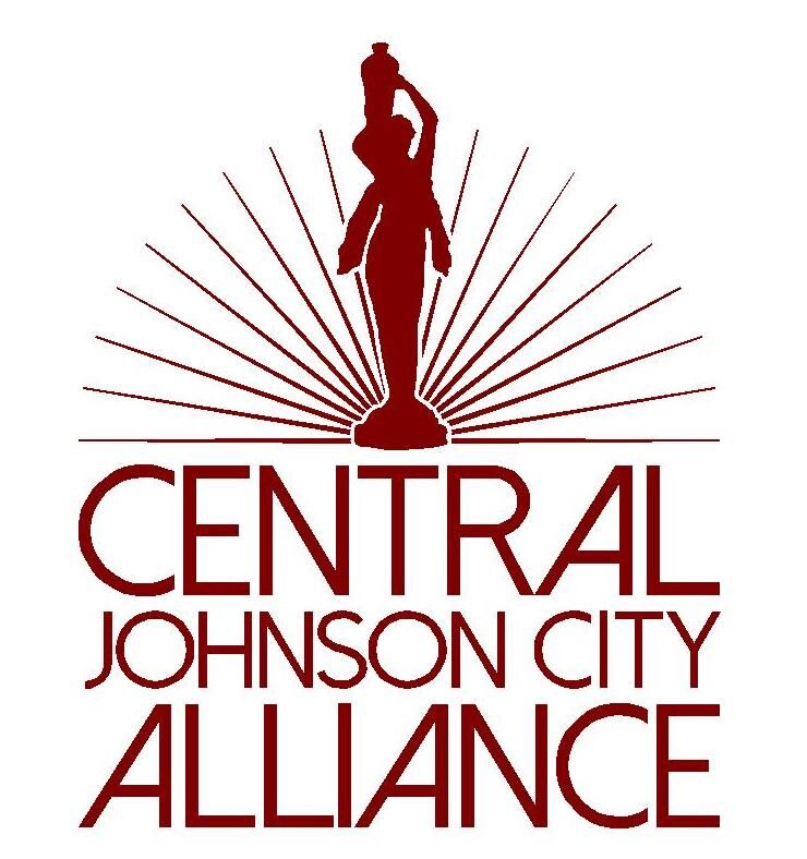 CJCA Logo.jpeg