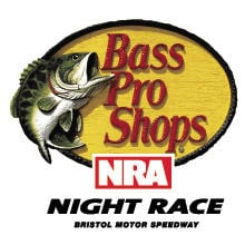 Large crowd shows up for Bristol Night Race
