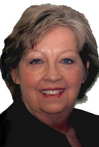 Mary Fuller Walsh