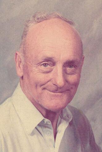 Floyd B. Graham