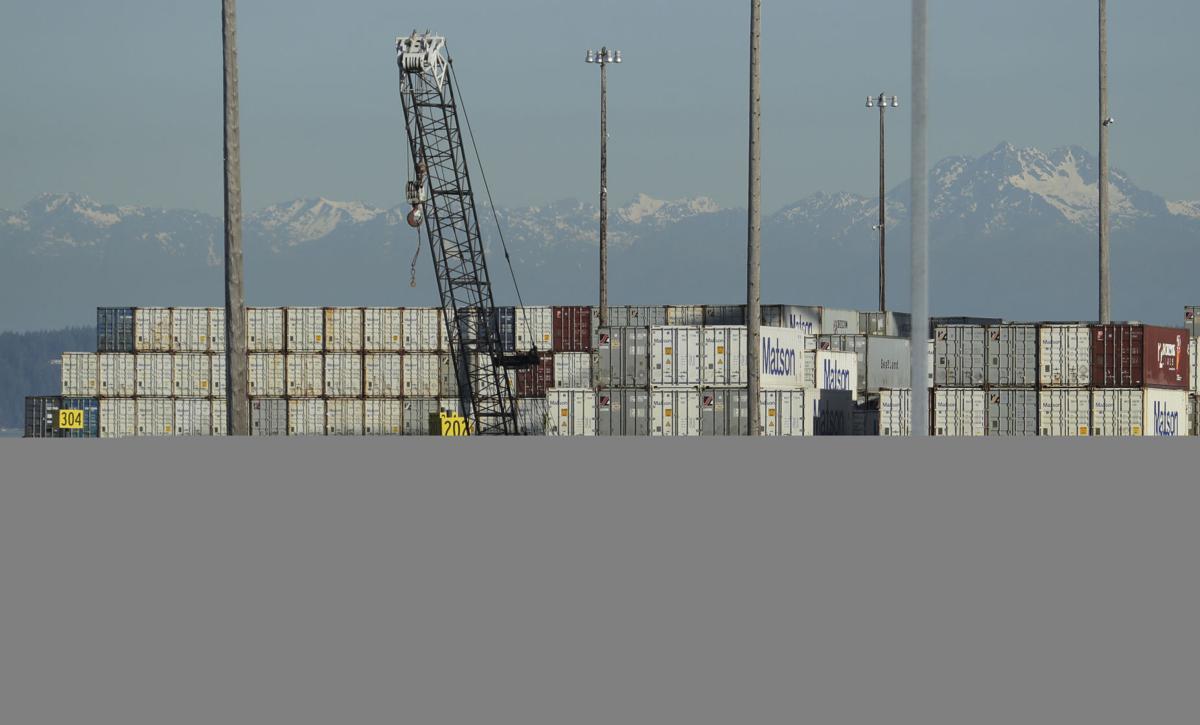 White House expects China to retaliate over trade tariffs