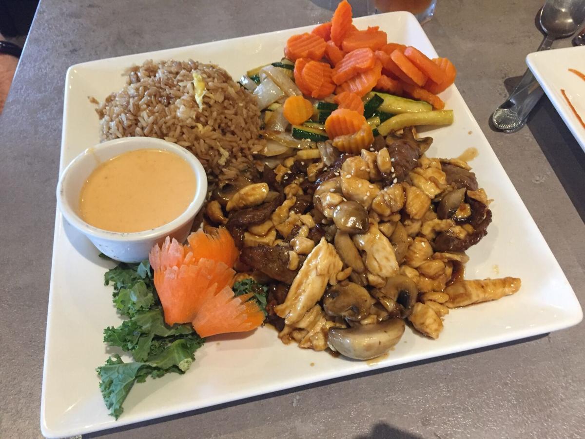 Yong's Teriyaki Chicken & Steak.JPG