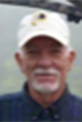 Mr. Jerry Lynn Saylor