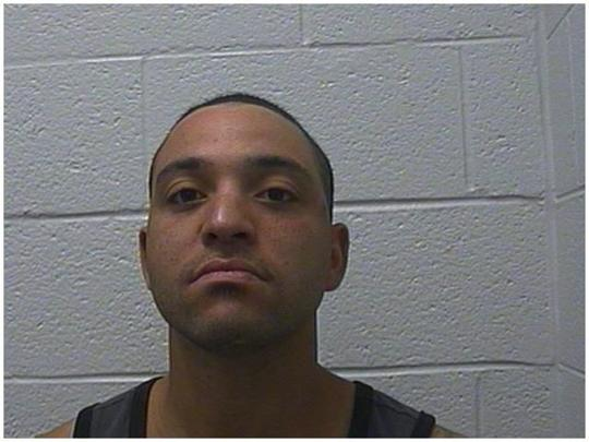 Man arrested for aggravated assault after Coolidge woman
