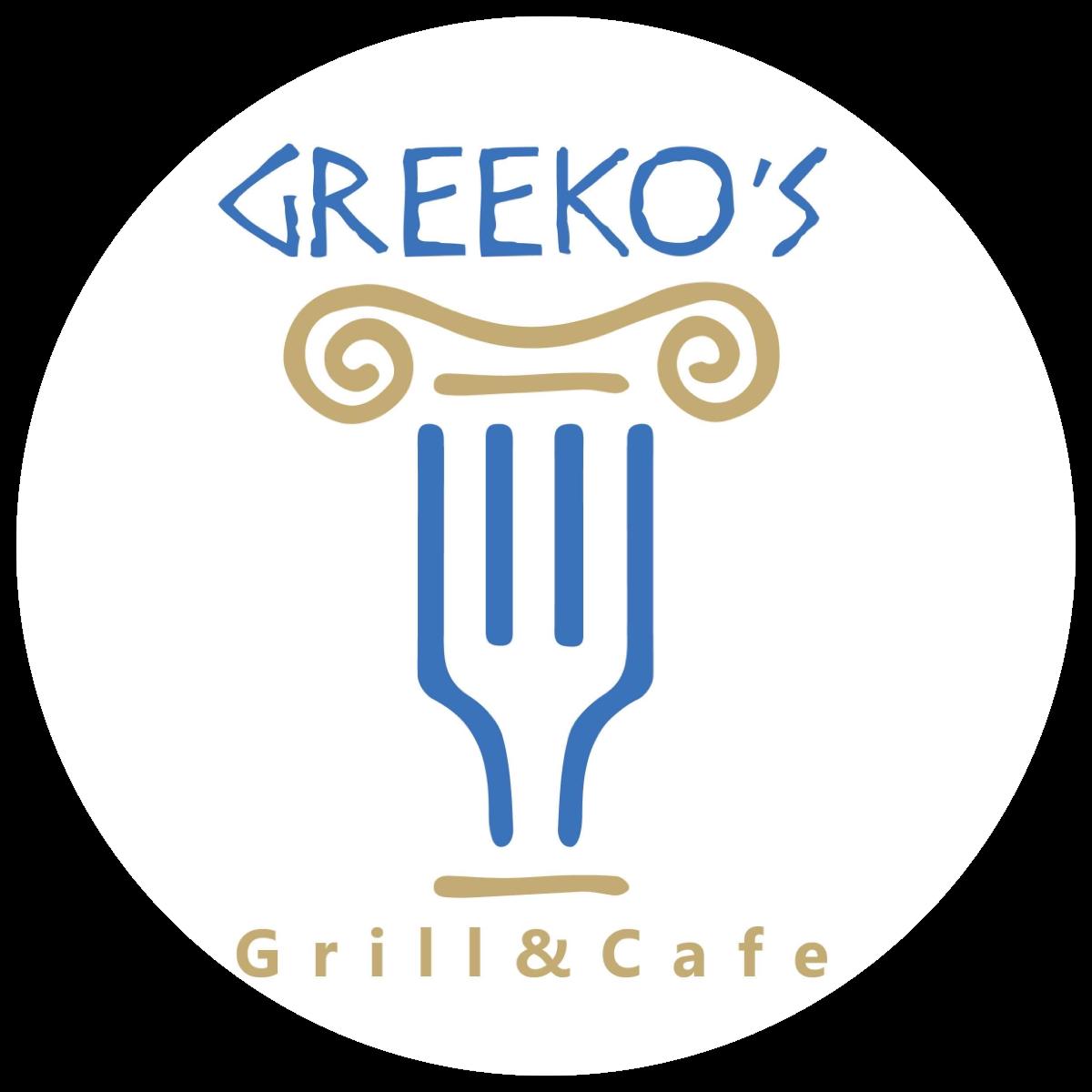 Greekos.PNG