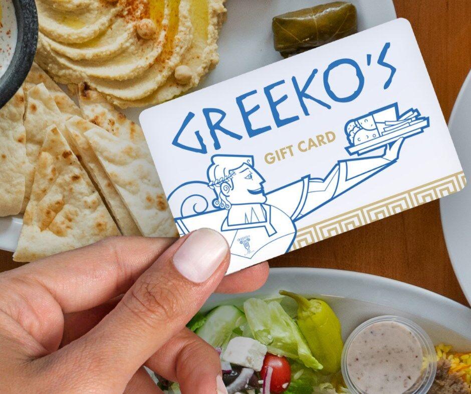 greekosgiftcard.jpg