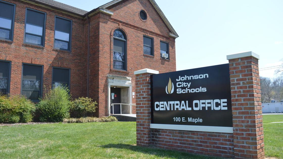 As costs mount, Johnson City Schools mulls switch to state health insurance   News ...