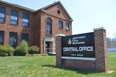 Johnson City Schools