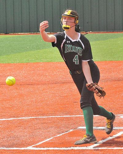 210526-TD-hoxie-softball-photo