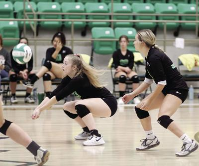 211013-TD-hoxie-volleyball-photo