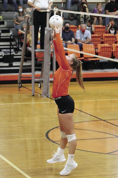 200909-TD-wr-volleyball-photo