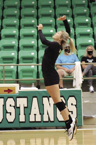 200909-TD-hoxie-volleyball-photo