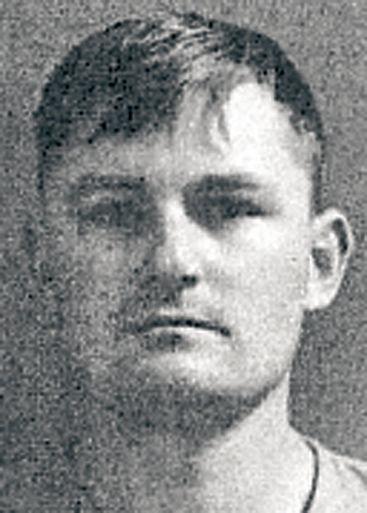E.J. Roach