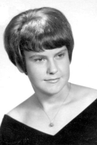 Carolyn Tinsley