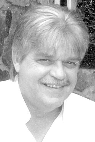 Charles Weathers
