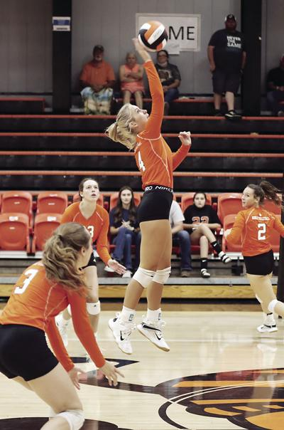 210922-TD-wr-volleyball-photo