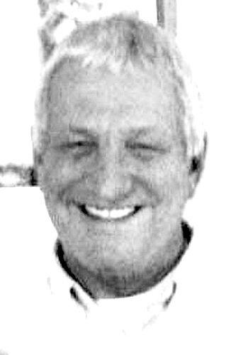 Rickey Holt