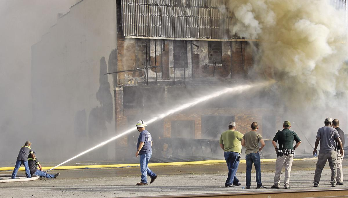 200729-TD-downtown-fire-photo-1