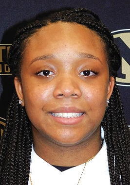 Nettleton's Wofford-Byrd signs with UTM