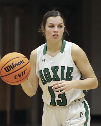 210120-TD-hoxie-girls-basketball-photo