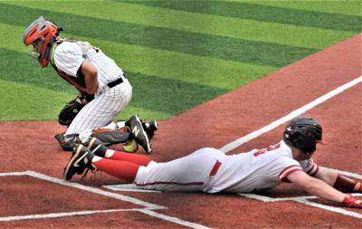 Wildcats too much for Bobcats in 3A final
