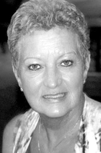 Annette Henson