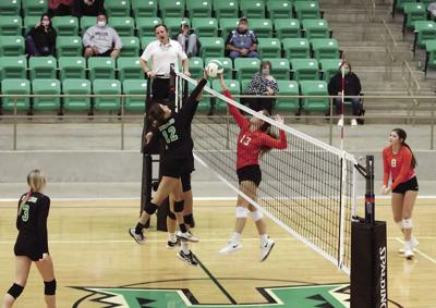 201014-TD-hoxie-wr-volleyball-photo