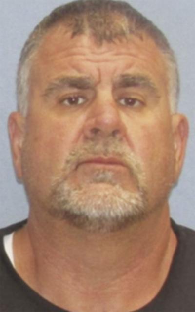 Sheriff fires officer after sting arrest