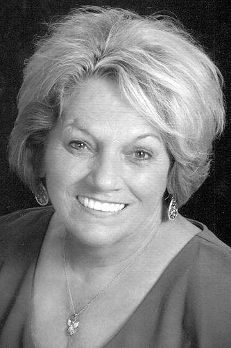 Gloria Hecht