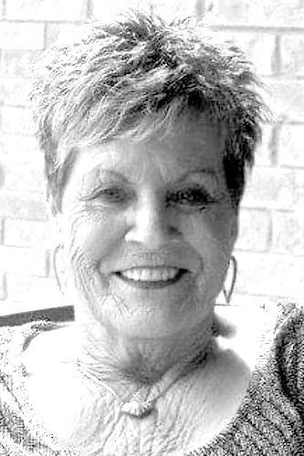 Frances Lowery