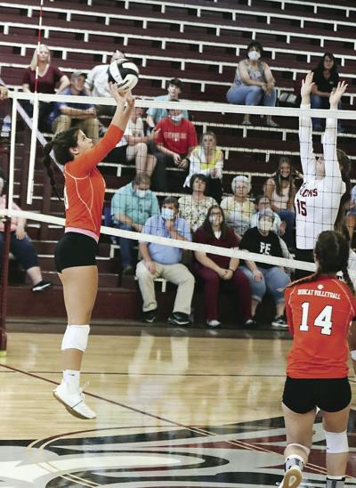 210901-TD-wr-volleyball-photo