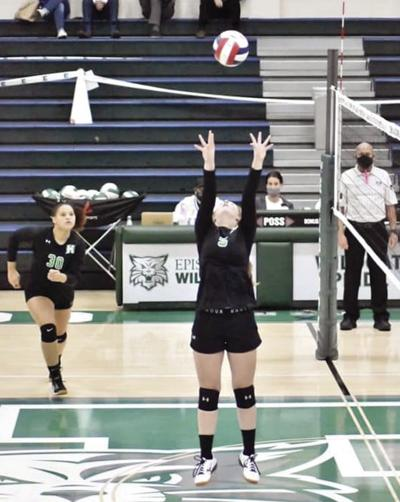 201104-TD-hoxie-volleyball-photo