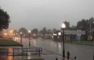 200902-TD-weather-photo