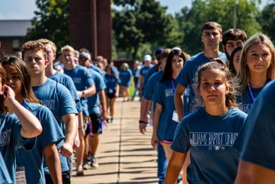 210908-TD-wbu-enrollment-photo